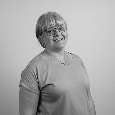 anna_svensson2-redovisningskonsult-svv