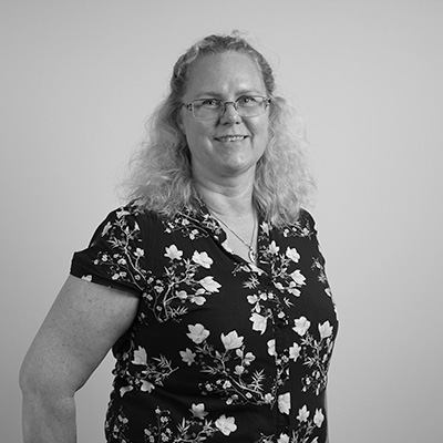 maria_kindgren1-redovisningskonsult-svv